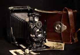Usato fotografico: guida acquisto di obiettivi usati | Luglio 2020