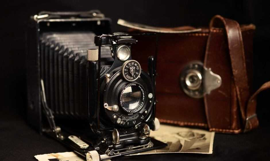 Usato fotografico: guida acquisto di obiettivi usati | Aprile 2020