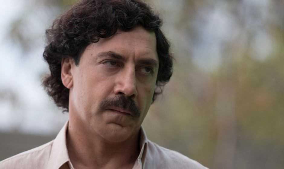Escobar - Il fascino del male: la storia di chi amò Pablo e odiò Escobar | Recensione