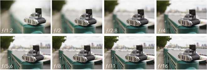 Zoom o fisso? La scelta del tuttofare, perché fisso e perché zoom