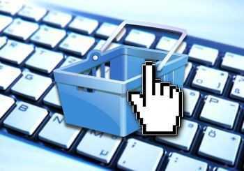 I migliori negozi informatica online [Giugno 2018] | Guida