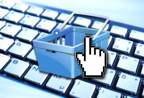 Migliori negozi informatica online | Luglio 2020