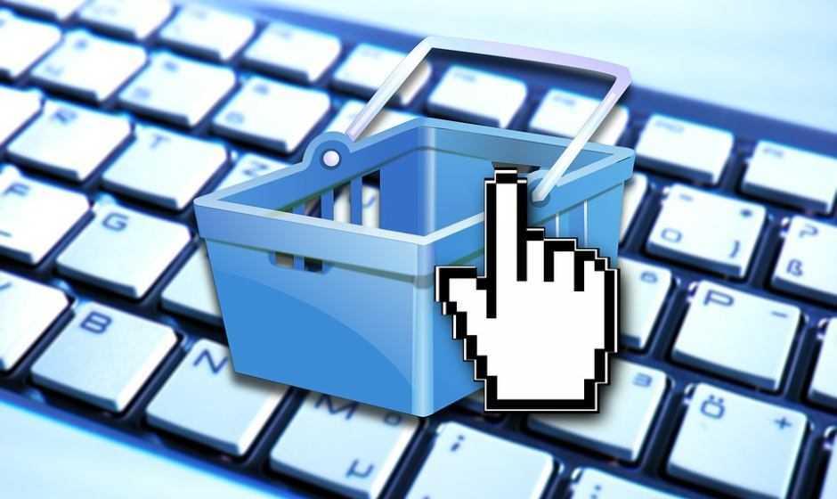 Migliori negozi informatica online | Settembre 2021