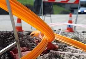 Come verificare copertura ADSL e fibra ottica nella tua zona