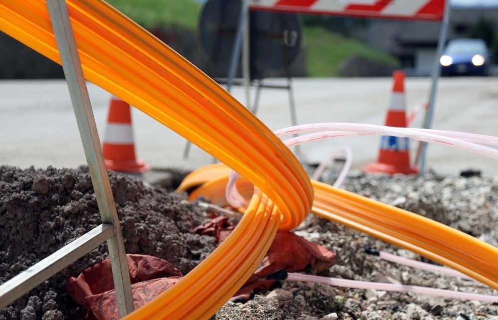Migliori offerte ADSL e fibra attivabili | Luglio 2021