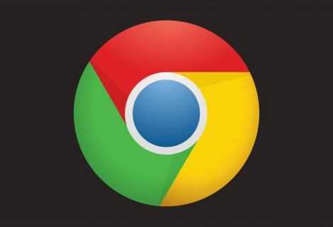 Chrome non funziona bene? Forse avete scaricato un Adblock falso