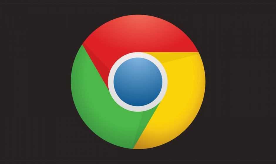 Google Chrome: le schede saranno raggruppate in automatico