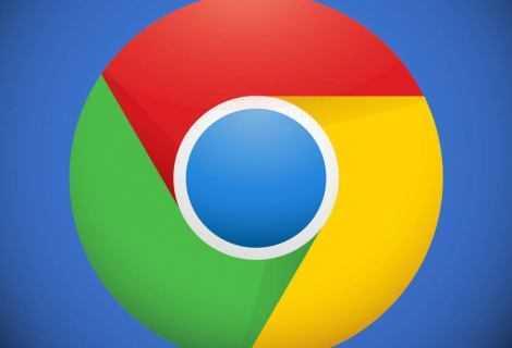 Come evitare truffe su Chrome con Windows Defender Browser Protection