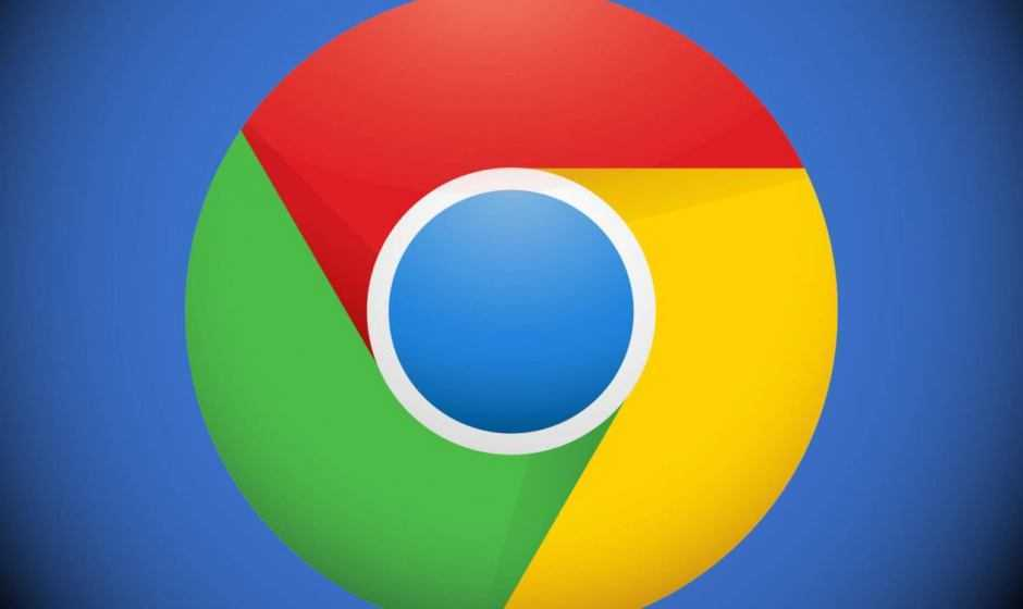 Come evitare truffe su Chrome con Windows Defender Browser Protection