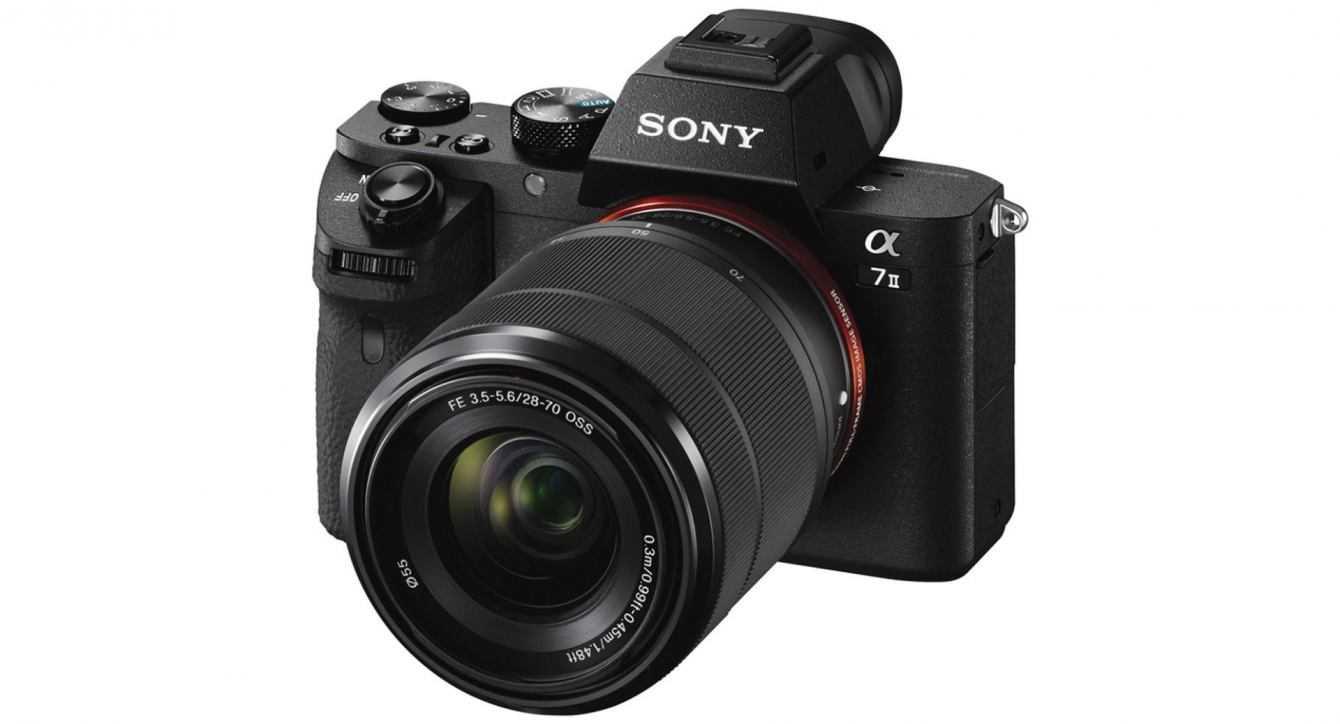 Migliori obiettivi per Sony A7 da acquistare | Ottobre 2021