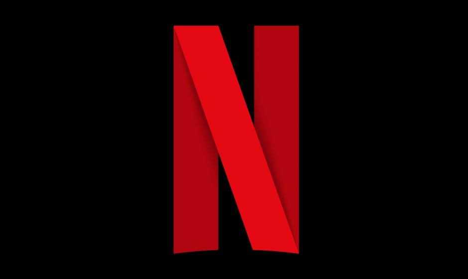 Netflix Settembre 2019: tutte le novità in catalogo