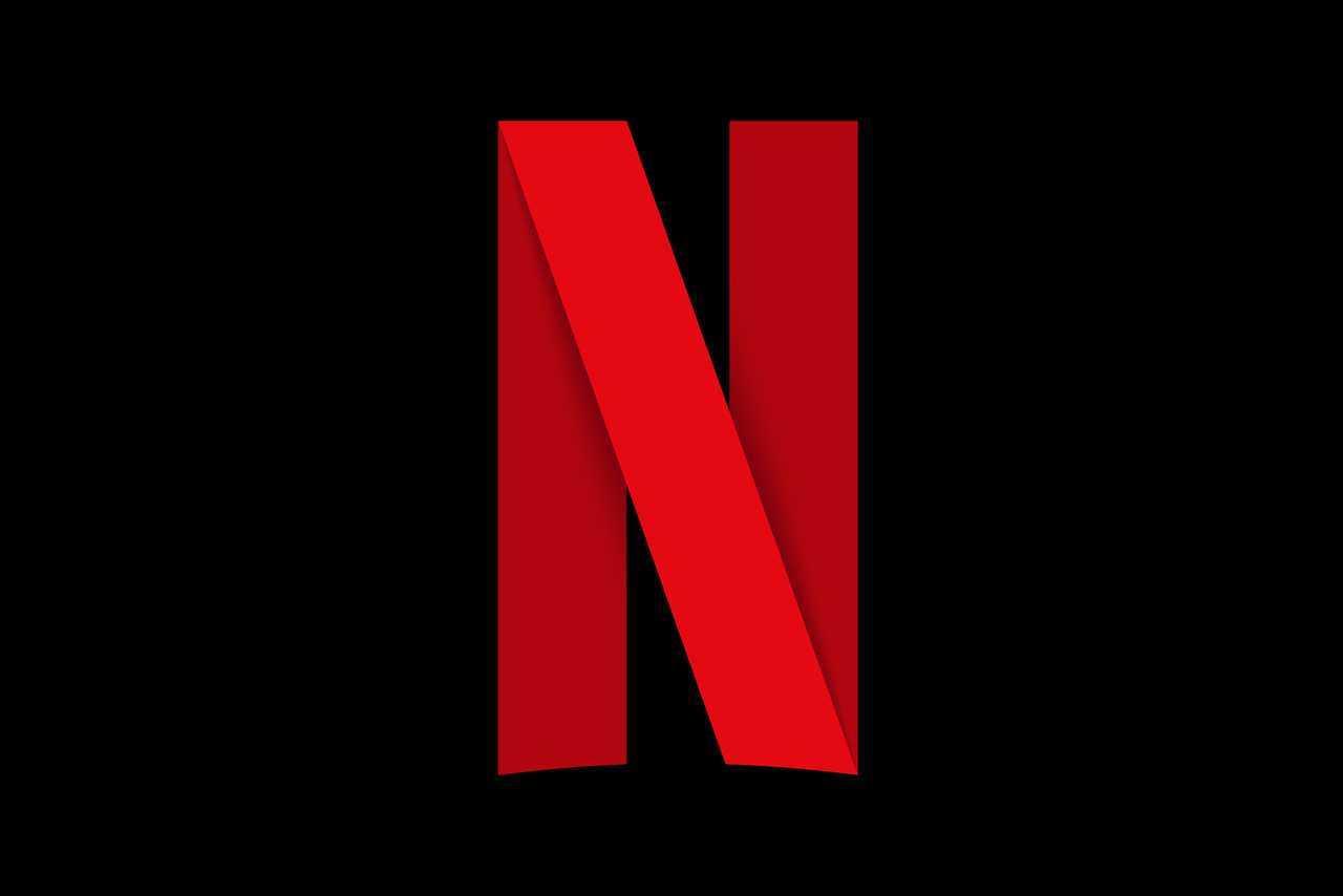Serie TV e nuove stagioni in uscita - Agosto 2018