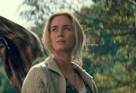 A Quiet Place 2: il trailer finale dell'horror campione d'incassi