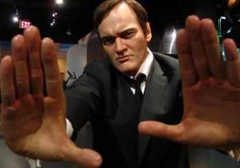 Once Upon a Time in Hollywood: la presentazione di Tarantino e Di Caprio