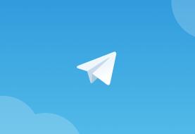 Migliori bot Telegram: la lista da provare [Maggio 2018]