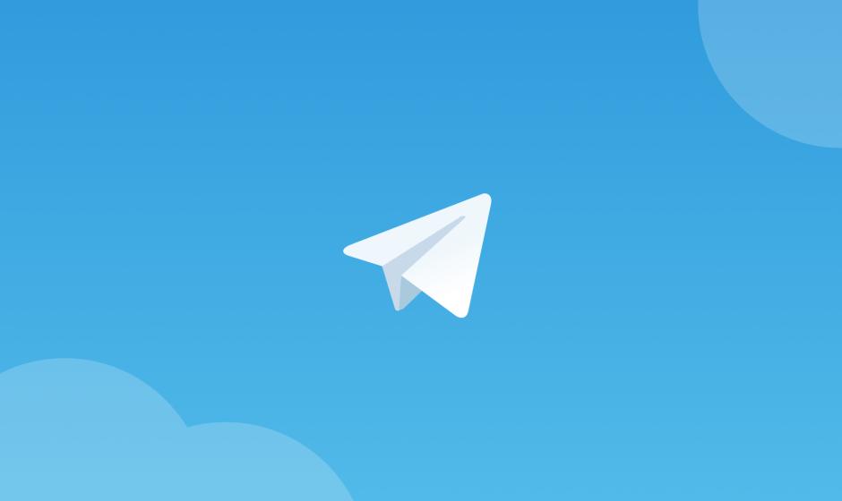 Canali Telegram streaming in italiano: la lista | Aprile 2021