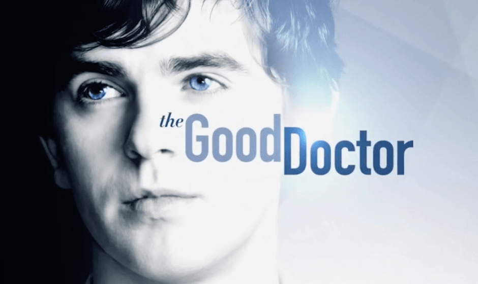 The Good Doctor: la prima stagione | Parliamone