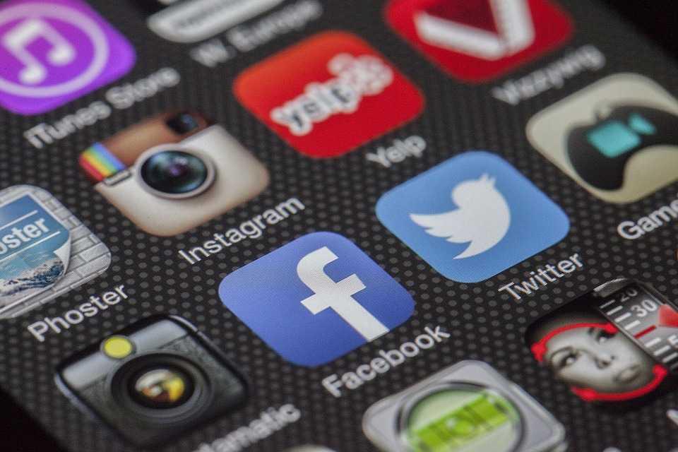 Come comprare follower su Instagram | Giugno 2020