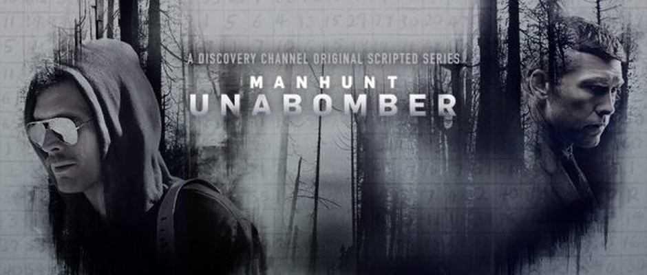 Manhunt: la caccia ad Unabomber | Recensione