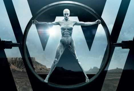 "Westworld stagione 2: parere sulla 2x06 ""Phase Space"""