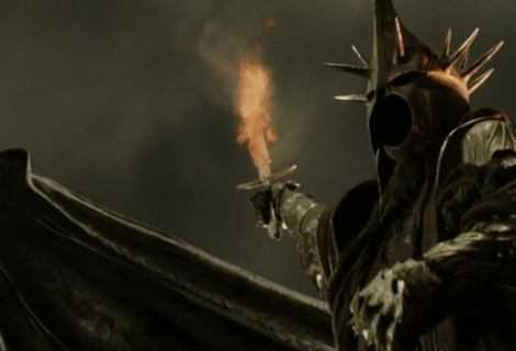 Il Signore degli Anelli: un MMO in arrivo a breve?