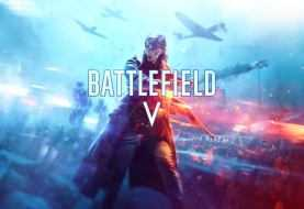 Battlefield V: fissata l'uscita ufficiale per il 19 ottobre