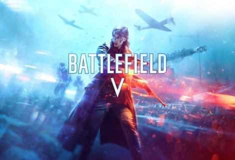 Battlefield V: pubblicato il trailer del Capitolo 5