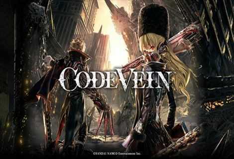 Code Vein: come sbloccare tutti i possibili finali