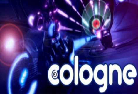 Cologne: corri nello spazio con il racing game indie | Recensione