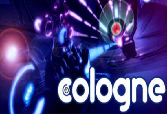 Recensione Cologne: corri nello spazio con il racing game indie