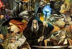 Dragon's Crown Pro torna in tutta la sua bellezza su PS4 | Recensione