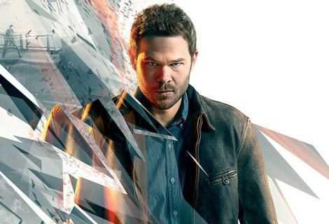 Quantum Break: Remedy Entertainment è al lavoro su un sequel?