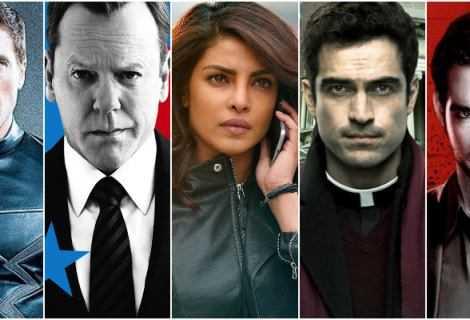 Streaming illegali, Netflix o Studios: chi sta ammazzando le serie TV? (Parte 2)   Speciale