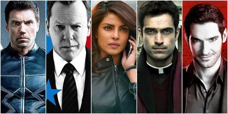 Streaming illegali, Netflix o Studios: chi sta ammazzando le serie TV? (Parte 2) | Speciale