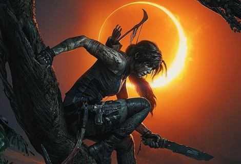Tomb Raider: prossimamente arriveranno nuovi capitoli