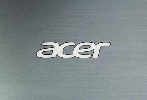 Acer Swift 5, Predator Helios 500: dettagli e prezzo dei notebook