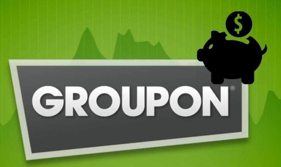 Acquistare elettronica risparmiando: Groupon ci viene in soccorso