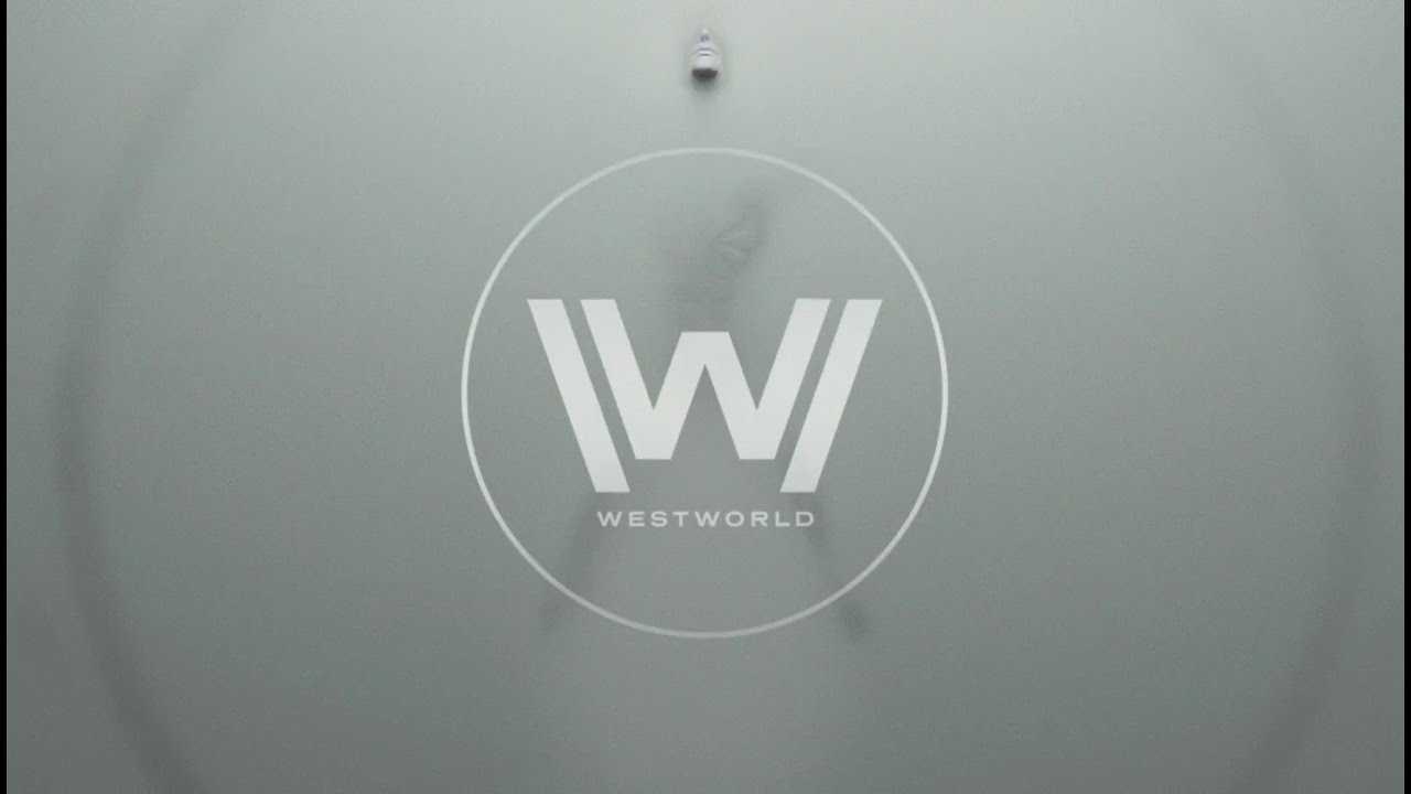 """Westworld stagione 2: parere sulla 2x02 """"Reunion"""""""