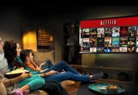 Come avere Netflix gratis | Aprile 2020