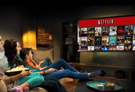Come avere Netflix gratis | Luglio 2020