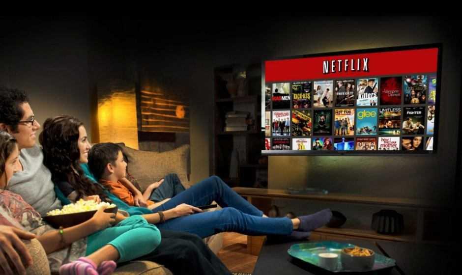 Come avere Netflix gratis | Settembre 2021