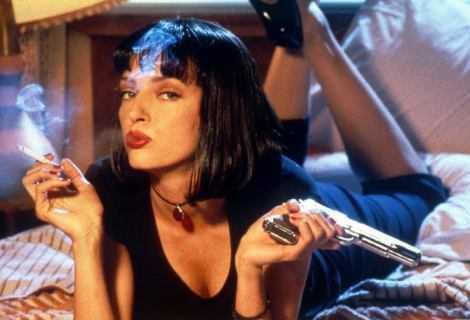 Retro-recensione Pulp Fiction di Quentin Tarantino: genio, follia e perfezione