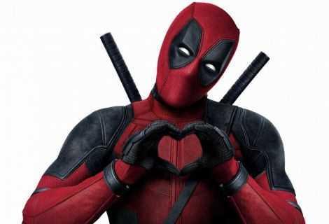 Deadpool 2 il ritorno del mercenario chiacchierone | Recensione