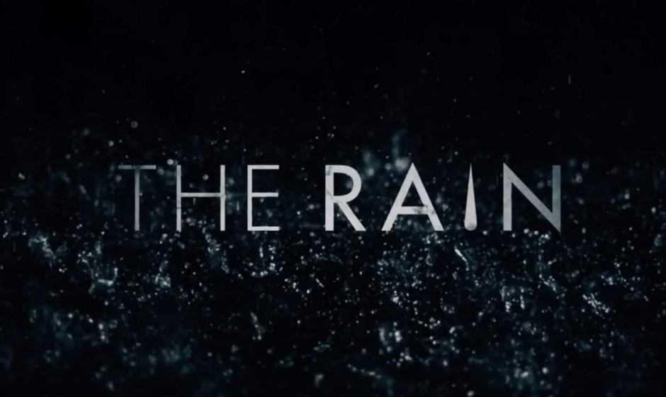 The Rain: la pioggia velenosa di Netflix | Recensione
