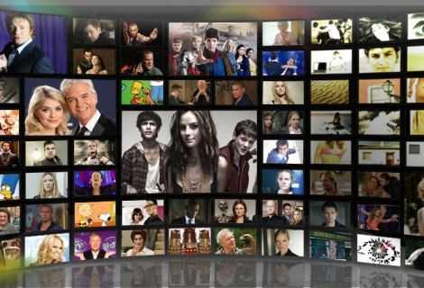 Migliori siti streaming serie TV legali | Giugno 2020