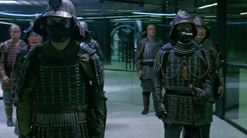 """Westworld stagione 2: parere sulla 2x03 """"Virtù e fortuna"""""""