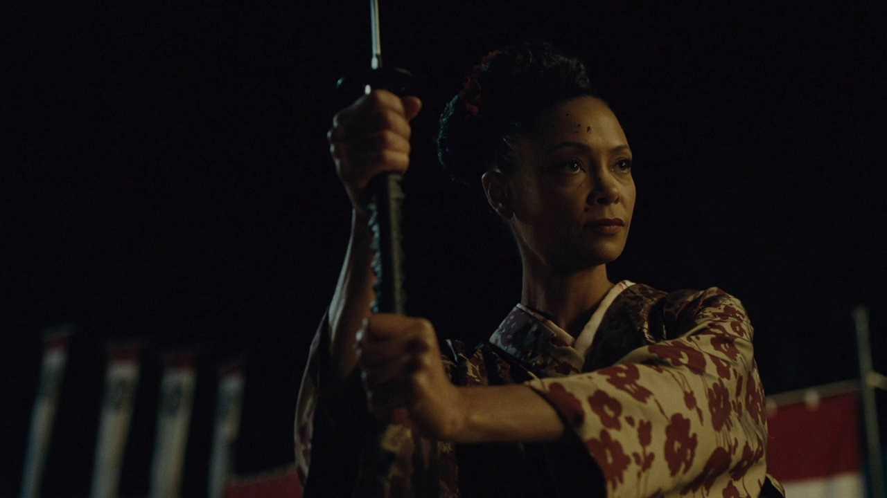 """Westworld stagione 2: parere sulla 2x05 """"Akane No Mai"""""""