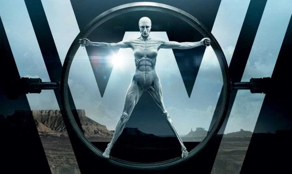 "Westworld stagione 2: parere sulla 2×04 ""The Riddle of the Sphinx"""