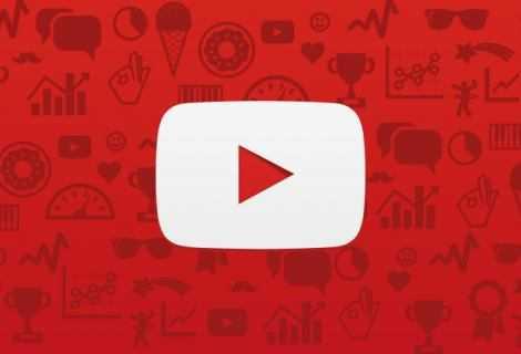 Come scaricare video da YouTube? Guida completa e aggiornata 2021