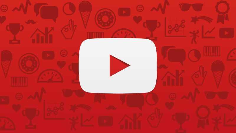 Come diventare YouTuber: account, videocamera e convertitore